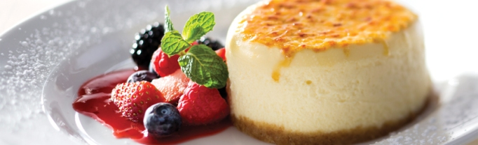 capitalgrillecheesecake